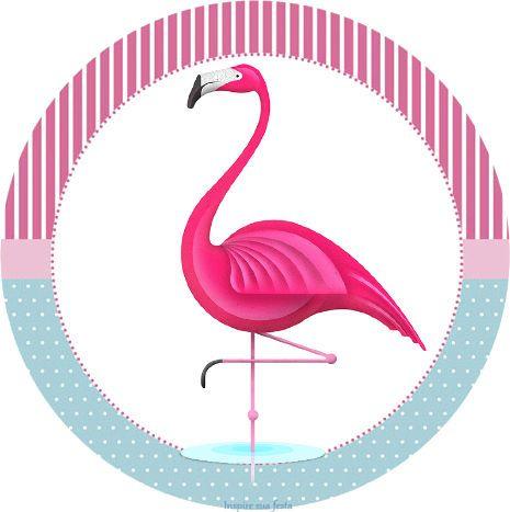 tags flamingo   Não Sei Cozinhar