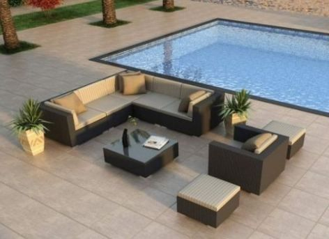 418 Best Modern Outdoor Furniture Images On Pinterest | Outdoor Spaces, Outdoor  Furniture And Outdoor Seating