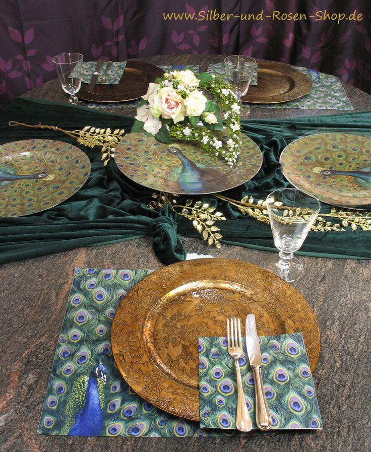 Die besten 25 dekoteller ideen auf pinterest tabletts f r kaffeetisch dekoration wohnzimmer - Orientalische tischdeko ...