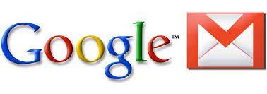 Inscription simple et rapide sur GOOGLE MAIL (GMAIL) la messagerie gratuite proposé par le moteur de recherche Google et la société Google Inc.