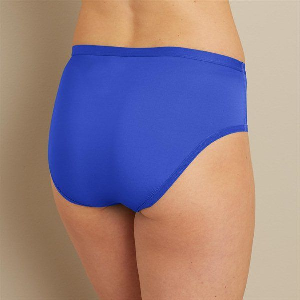 Cooling underwear, Duluth Traders