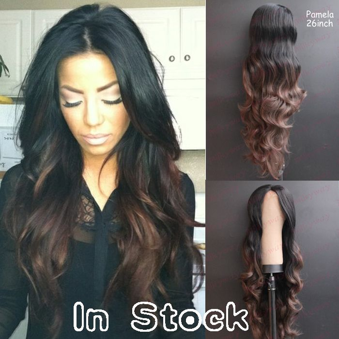 Cheap lace canvas, Buy Quality lace directly from China lace wig synthetic Suppliers: Choose Milkyway ,Choose your wig fashion lifeWelcom to Milkyway fashion wigs ,Milkyway is the first registered syn