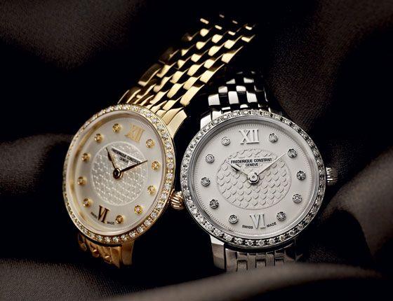 57 best celebrity wrist watches images on pinterest wrist watches wristwatches and antique for Celebrity quartz watch