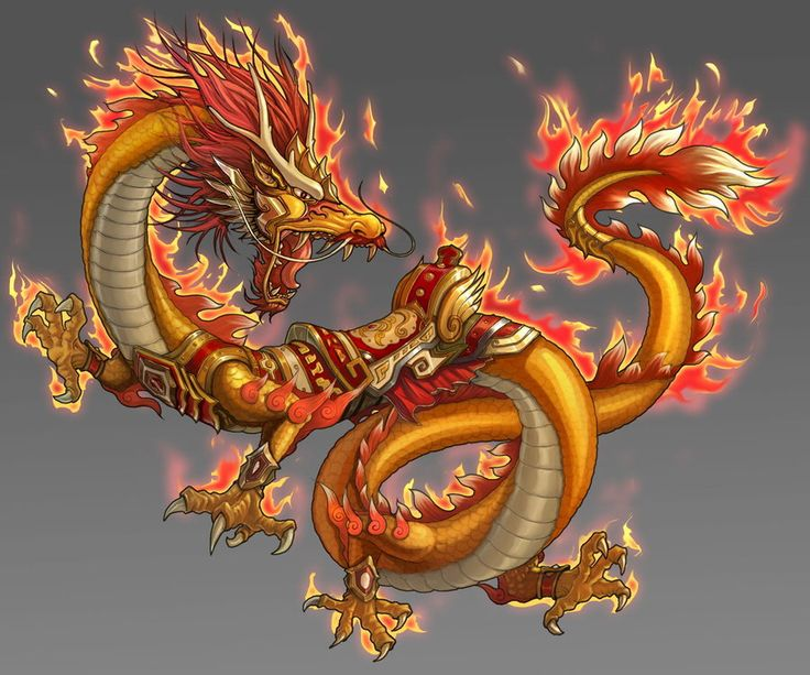 Image From Http Kleberly Com Data Images Wallpapers 4 265420 Chinese Dragon Jpg Dragons