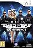 #9: The Black Eyed Peas : Experience [Importación francesa]  https://www.amazon.es/Black-Eyed-Peas-Experience-Importaci%C3%B3n/dp/B005J2VOMW/ref=pd_zg_rss_ts_v_911519031_9 #wiiespaña  #videojuegos  #juegoswii   The Black Eyed Peas : Experience [Importación francesa]de UbisoftPlataforma: Nintendo Wii(1)Cómpralo nuevo: EUR 41011 de 2ª mano y nuevo desde EUR 184 (Visita la lista Los más vendidos en Juegos para ver información precisa sobre la clasificación actual de este producto.)