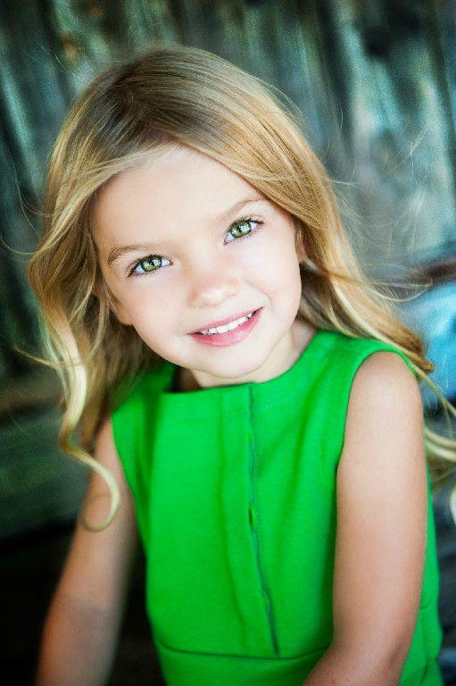 LOS ANGELES- Police probe death threats against 5-year-old Disney star Mia Talerico. Someone posted online death threats against the 5-year-old actress, police said. #disneystar #goodluckcharlie #deaththreats #5yearold #disney #sad #onlinethreats #scarytimes #awareness #prayers