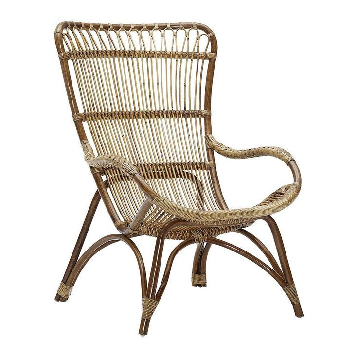 Monet Chair by Sika Design