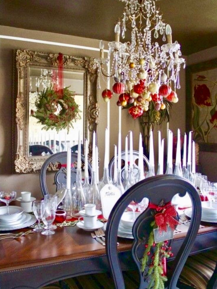 Top 150 Christmas Tables 15 3596 best