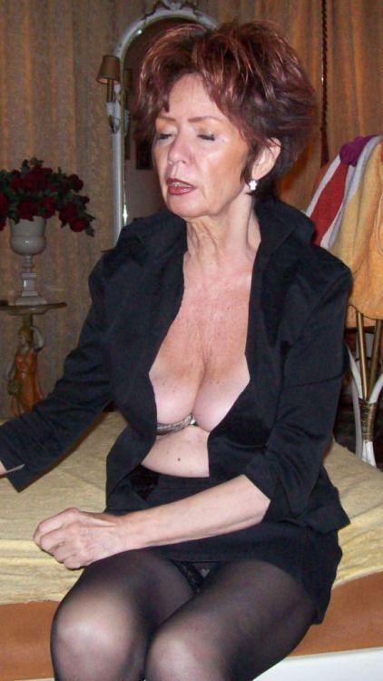 Slutty Gilf  Lannys Grannies  Pinterest  Lusty Granny, Sexy And Dresses-3771