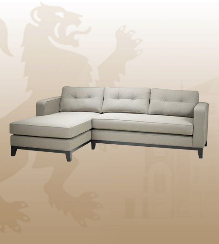 We Are The Top Sofa Company In Uk Producing Large Sofas Habitat