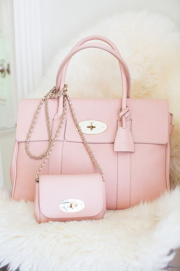 Top 25  best Mulberry bag ideas on Pinterest | Handbags, Bags and ...