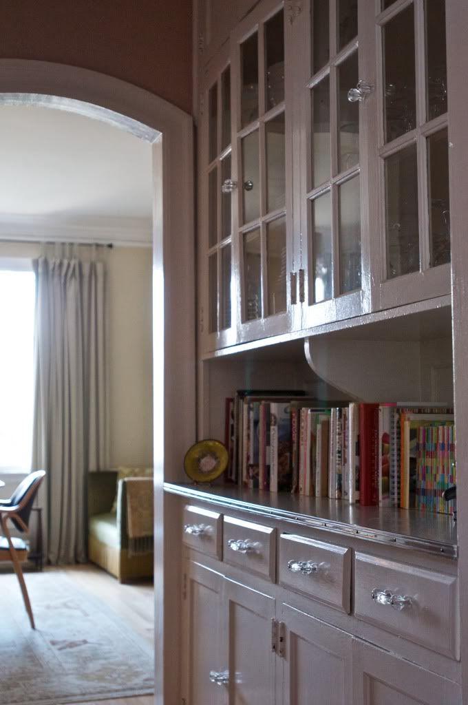 76 Best Pierce Street House Images On Pinterest Craftsman Homes Craftsman Interior And