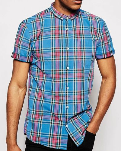 Stay updated with best wholesale cheap flannel clothing from the leading manufacturers, Flannel Clothing.
