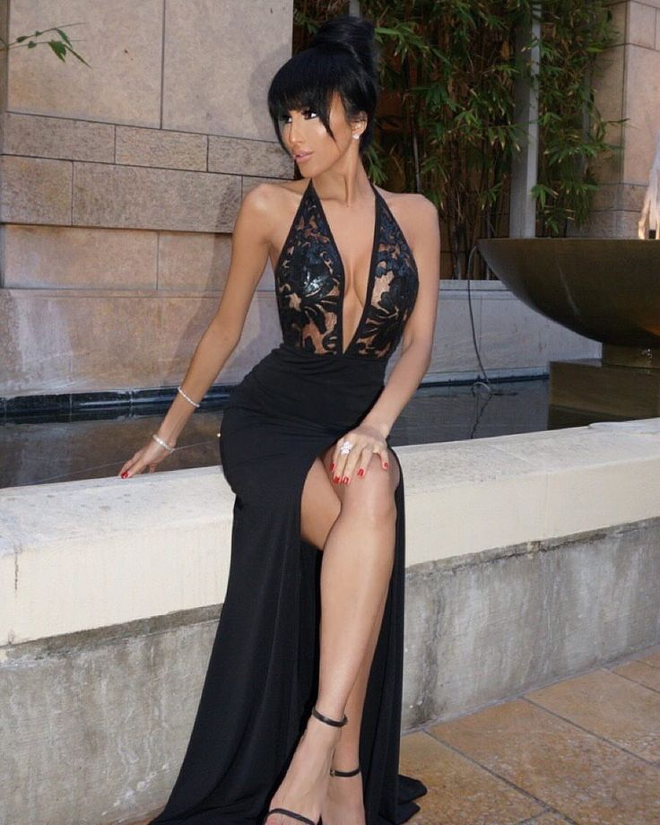 393 best images about Lilly Ghalichi's Closet on Pinterest ...