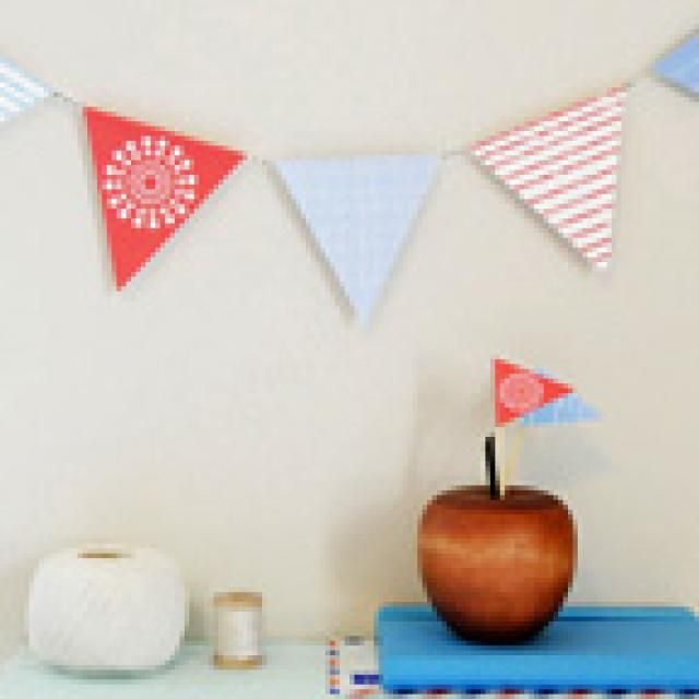 Fun & Fabulously Cheap Party Decorations: Invite Your Printer to the Party