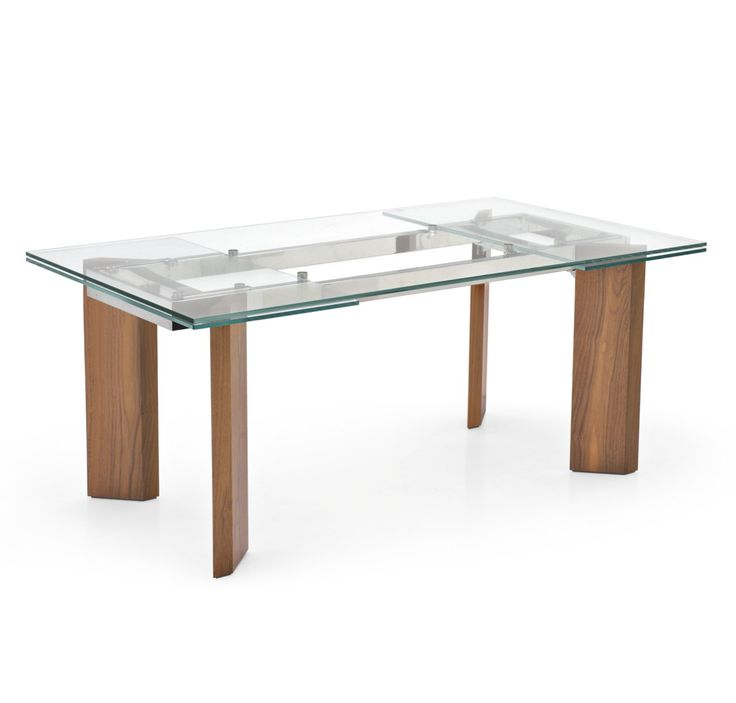 How gorg is this table! It's all part of our Big Spring Cleaning Sale - which means up to 50% off! Shop today & save big!