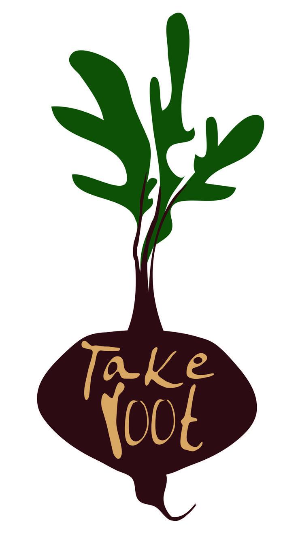 Agri cultures project logo duckdog design - Logo Design For Organic Farming Company San Francisco Urban Farmers