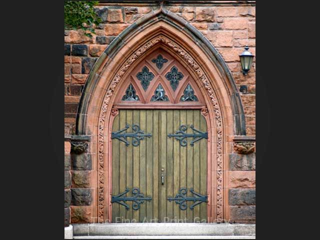 Church doors artechchurchinteriors.com & 65 best Church Doors images on Pinterest | French doors The doors ...