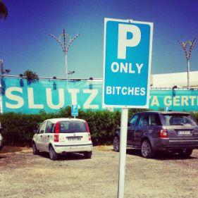 Ibiza Sluiz Santa Gertrudis (2)