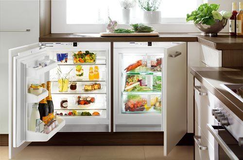 Cel mai bun pret la congelatoare doar cu Bricomix  De pe magazinul nostru online Bricomix puteti sa achizitionat cele mai bune produse in materie de electrocasnice si electronice, distribuite de producatori de renume si la cele mai bune preturi. In ceea ce priveste congelatoarele acestea sunt disponibile la cele mai bune preturi si sunt...  http://biz-smart.ro/cel-mai-bun-pret-la-congelatoare-doar-cu-bricomix/