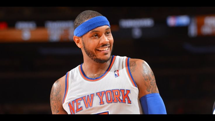 Should The New York Knicks Trade Carmelo Anthony? | NBA 2015 - 2016  Season #RapBeats #TrapBeats #RapInstrumentals - http://fucmedia.com/should-the-new-york-knicks-trade-carmelo-anthony-nba-2015-2016-season-rapbeats-trapbeats-rapinstrumentals/