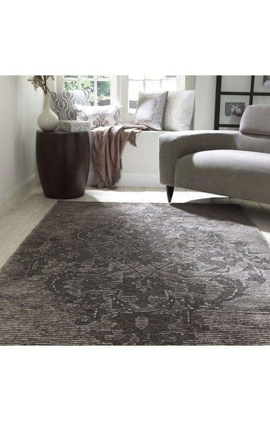 Rugs Usa Cenon Engraved Medallion Taupe Rug Labor Day Up To 80