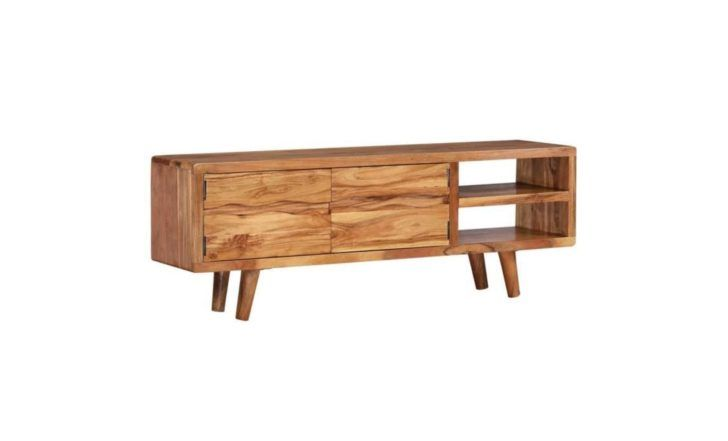 Renijusis Page 8 Meubles Chinois Ancien Destockage Electromenager Table Reclaimed Wood Acheter Meuble Chene Jardin Fabriquer Furniture Decor Home Decor