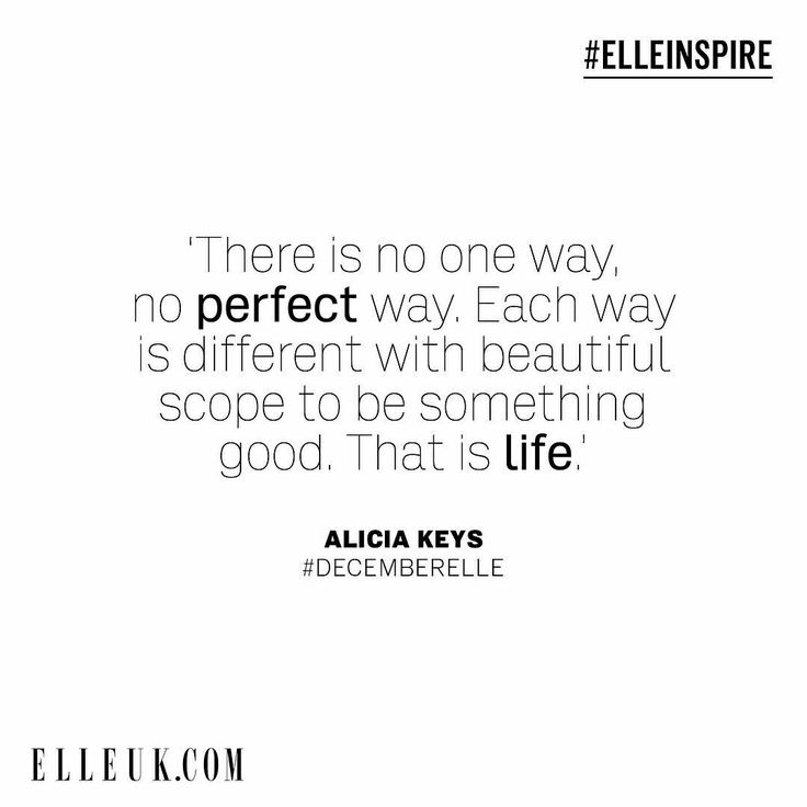 Quote by Alicia Keys