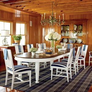 Best 25 Navy Dining Rooms Ideas On Pinterest Blue Dining Tables Gray Blue Dining Room And