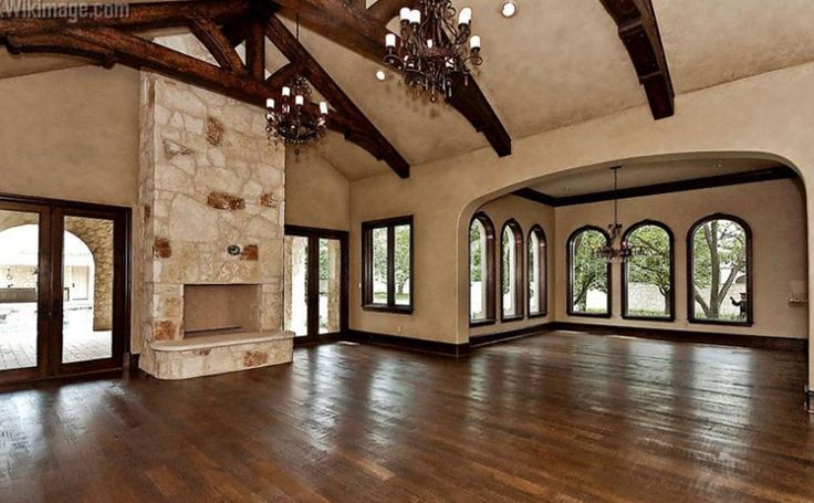 texas « Homes of the Rich – The Web's #1 Luxury Real Estate Blog