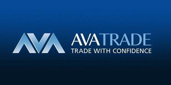Forex Malaysia - Forex Trading in Malaysia