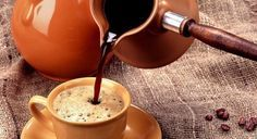 Как приготовить идеальный кофе! 10 советов