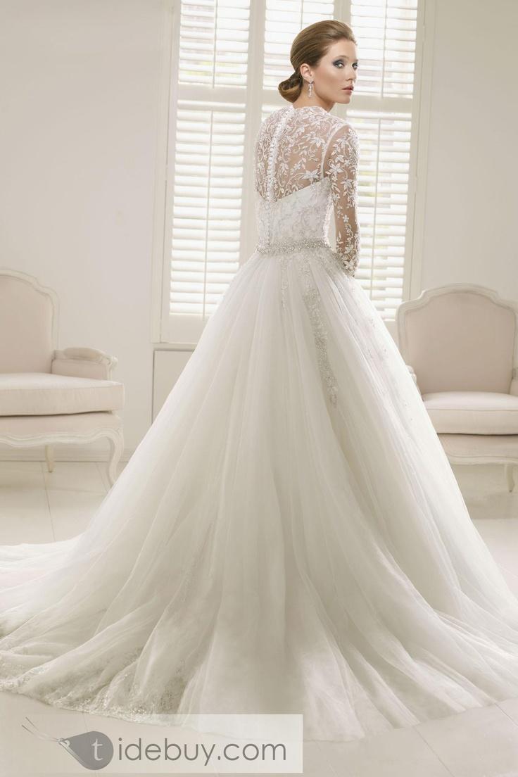 gambar gown terbaik di pinterest