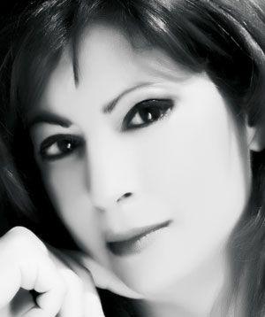 """Διαγωνισμός του ipografi.com! Κερδίστε τρία αντίτυπα του βιβλίου """"Αγεφύρωτες Σιωπές"""" της Κωνσταντούρου Μαρίας"""