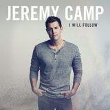 I Will Follow [CD]