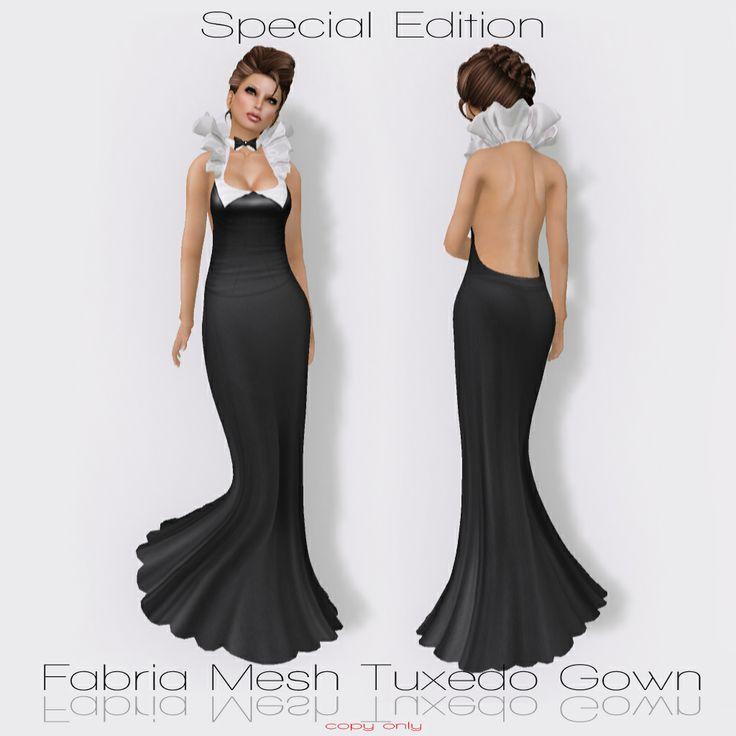 30 best Hmmm images on Pinterest | Curve dresses, Formal dresses ...