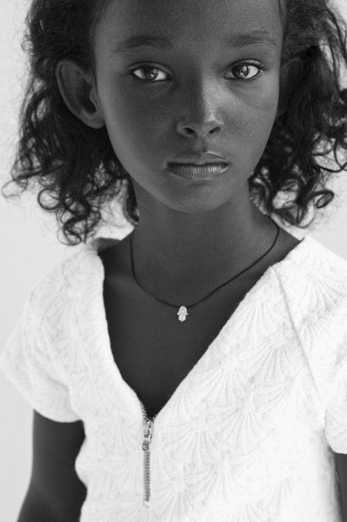 Know Safa Idriss Nour (then & now) Yagazie Emezi