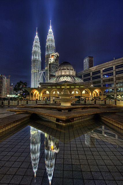 Kuala Lampur Graphic Design Posters Lumpur Malaysia