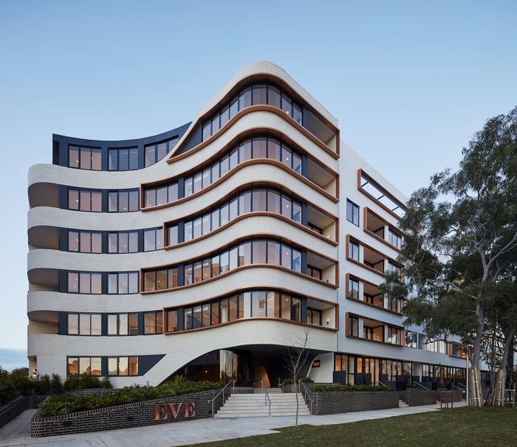 La Paloma Apartments: La Paloma Miro & Bowral Blue
