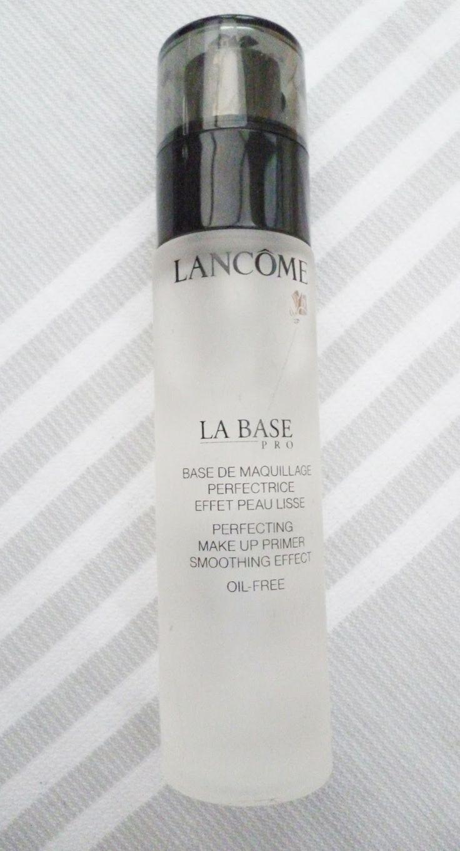 Lancôme 'La Base Pro' Perfecting Makeup Primer