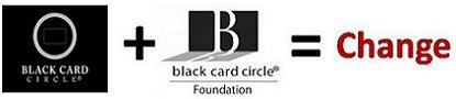 Black Card Circle's Executive Leadership Exchange - Shanghai, China: Circles Executive, Cards Circles, Circle Executive, Circles Foundation, Black Cards