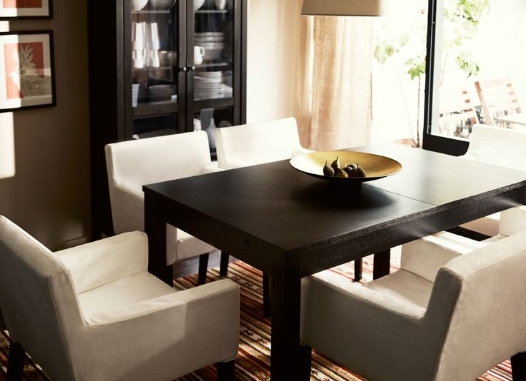 1000 images about dining rooms on pinterest solid pine for Dining room 95 hai ba trung