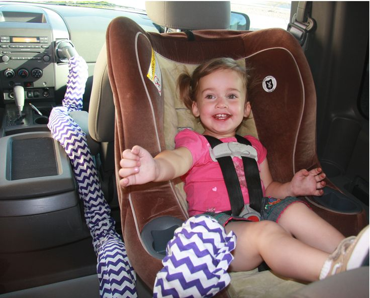 The Noggle | Car AC Extension for Pets & Kids, The Noggle, especially designed for Pets & kids, is a must have travel accessory that greatly improves your automotive air conditioning and heating system.
