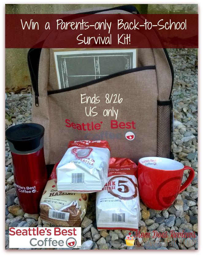 seattles best bts survival giveaway