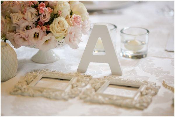 Lovely Dream Wedding: Liliana ❤ Francisco - Sonho Real