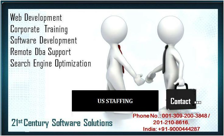 http://www.21cssindia.com/support.html 21st century Software Solutions giving Remote DBA Support for all DB S/W's(oracle,SQL Server,Mysql,DB2) .If you seek support you can reach us on +91000444287