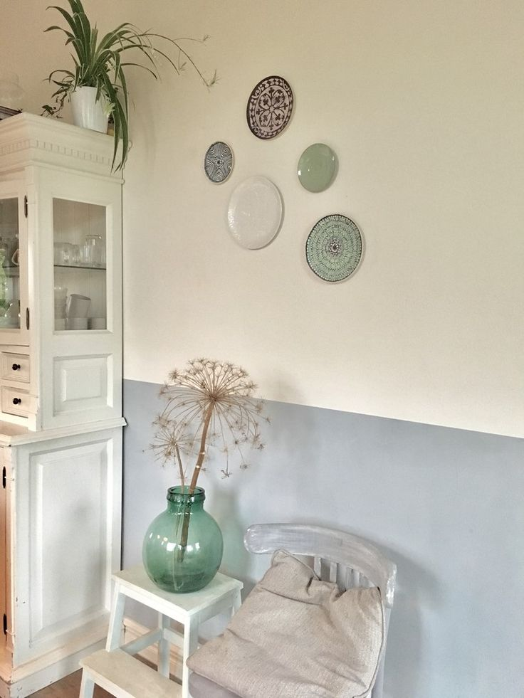 79 best Industrie Stil images on Pinterest   Home ideas, Sweet home ...