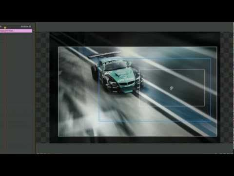 LightLeakLove - 176 FREE Premiere Pro Effects & Plugins! The Ultimate Freebie list!