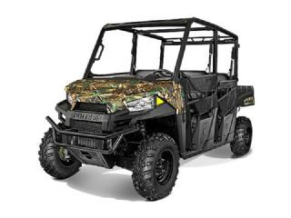 1000 Ideas About Polaris Ranger On Pinterest Atvs Can