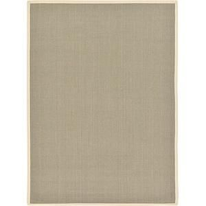 250x350 Large Rugs | AU Rugs - Page 4